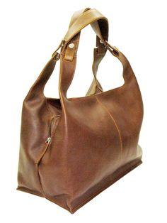 Lumi Supermarket Bag  #kompaniet