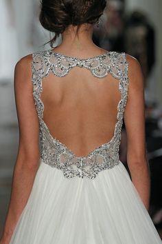 Stunning :)