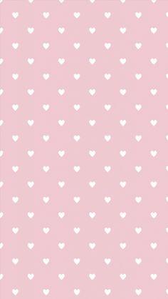 ideas wall paper sperrbildschirm chanel for 2019 Heart Wallpaper, Iphone Background Wallpaper, Love Wallpaper, Screen Wallpaper, Aesthetic Iphone Wallpaper, Aesthetic Wallpapers, Cute Patterns Wallpaper, Trendy Wallpaper, Pastel Wallpaper