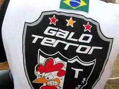 GT- Gremio Maringá