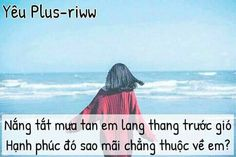 ~Save = follow~ #Haru❤ Sad Love, Captions