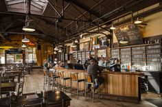Founder's-Brewing-Tasting-Room