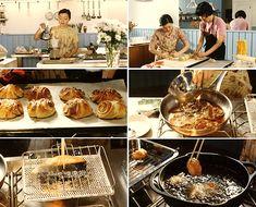 Kamome Diner (Shoukudo)
