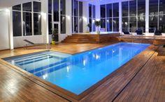Bathroom Wood Flooring | The Solid Wood Flooring Company
