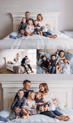 Indianapolis Family and newborn Photographer, baby, portraits, alex morris desig… - BABY PICTURES Foto Newborn, Newborn Poses, Newborn Outfits, Newborn Picture Outfits, Family Portrait Outfits, Girl Outfits, Newborn Session, Newborns, Newborn Family Pictures