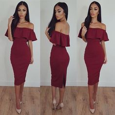 This Dress!  www.sorelleuk.com