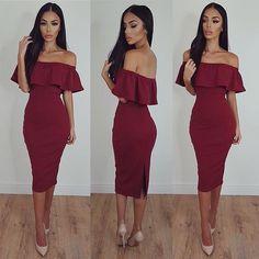 This Dress!  www.sorelleuk.com