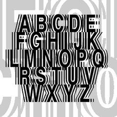 E-69 Art Aphex Twin Collapse Poster 20x20 24x24 Music Album Cover