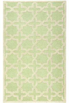Cheshire Rug, 8'x10', LIGHT GREEN Home Decorators Collection,http://www.amazon.com/dp/B00BM2GW4I/ref=cm_sw_r_pi_dp_wtratb0QXAYSMN6C