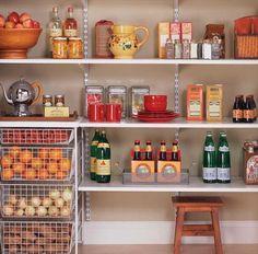 diy awesome kitchen pantry designs easy diy crafts pest control pantry pegasus environmental