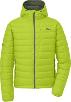 302e42747 36 Best Outdoor Apparel images in 2019 | Outdoor clothing, Outdoor ...