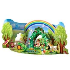 Buy Playmobil Advent Calendar: Unicorn Fairy World Special Prices - http://wholesaleoutlettoys.com/buy-playmobil-advent-calendar-unicorn-fairy-world-special-prices