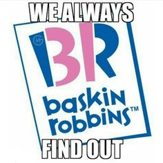 "Ant Man - Marvelous - avengers ""Yea dude- baskin robins always finds out"" -"