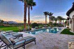 For Sale- 52743 VIA SAVONA, CUSTOM 17/18C, LA QUINTA, CA 92253 - Luxury SoCal Villas- #luxurysocalvillas #homes #realestate #sale #laquinta