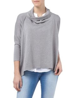 WEEKEND MAX MARA Pullover