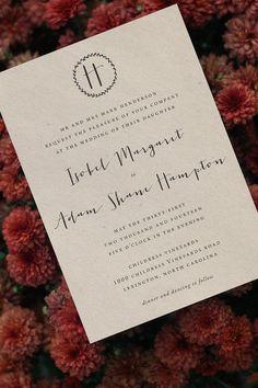 Happier With You DIY Printable Wedding Invitation Suite 3-Piece Custom (PDF files) on Etsy, $45.71 AUD