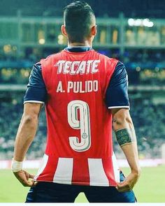 Puligol Soccer Guys, Soccer Players, Chivas Soccer, Outfits Hombre, Lil Pump, Lionel Messi, Real Madrid, Beautiful Men, Eyes Emoji