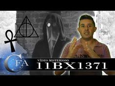 Misterioso Vídeo 11BX1371 ~ CANAL FORADOAR