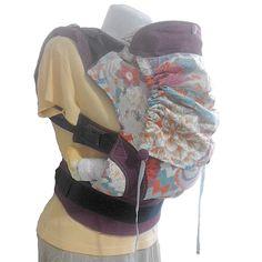 Backpacks, Bags, Fashion, Thigh, Outfit, Handbags, Moda, Fashion Styles, Backpack