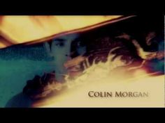 WATCH THIS MERLIN FANS!!!! Fan Made Opening Credits...this is actually really good!!!!!!! WOW!!!  Well done to the maker!!! SO EPIC!