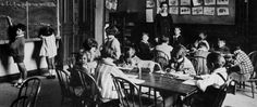 """""""Could You Pass This 1912 Test For Kentucky Grade Students?"""" by Joe Dan Gordon """"So, do you believe American children are smarter . Ideas Principales, Survival Blog, Historia Universal, American Children, Gibson Girl, Eighth Grade, Vintage School, Bad Timing, Grand Hotel"""
