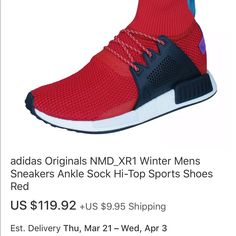 ae9a01d8b10b8 33 Best adidas nmd women images | Adidas sneakers, Adidas nmd r1 ...