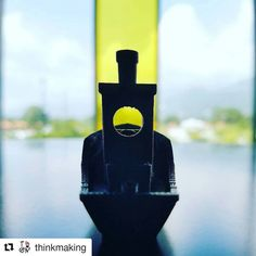 Exciting moment will be coming soon by @thinkmaking with our PLA.  #Repost @thinkmaking (@get_repost)   So where will #3DPrinting take us?  -  Así que a dónde nos llevarán las impresiones 3D? - #ThinkMaking #3DBenchy #3DPrinting #3DPrinter #Innovation #MakersMovement #Thingiverse #TortureTest @Cetus3D @Xperland_3d_filament