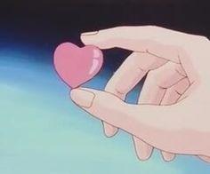 Fille-Inhabituelle. (hanohn_) en We Heart It