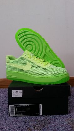reputable site 89bb8 fae68 Air Force 1, Nike Air Force, Sneakers, Shoes, Fashion, Ebay,
