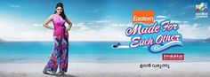 Watch Made For Each Other Malayalam TV show live online in USA @ http://indiantvchannelsonline.hatenablog.com/entry/Watch_Made_For_Each_Other_Grand_Finale_On_Mazhavil_Manorama