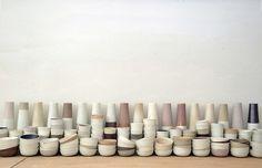 porcelain, via Flickr.