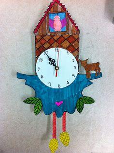 artisan des arts: 2 hours