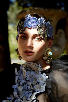 Fernando Claro Haute Couture on Behance Fashion Art, Fashion Photography, Art Direction, Behance, Jewelry, Haute Couture, Jewels, Schmuck, Jewerly