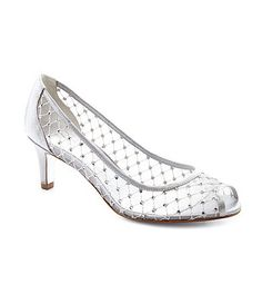 97f5cf169b9 jamie pumps jeweled peep pumps dillards peep toe pumps adrianna papell  wedding shoes jamie jeweled peeps