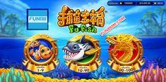 ตู้ปลาคาสิโน สมัครเล่นฟรี เกมส์ยิงปลา Fu Fish แจกเครดิตฟรี ลองเลยที่ FUN88