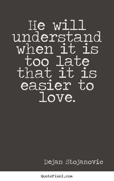 Imagem de http://quotepixel.com/images/quotes/love/good-love-quote_2027-0.png.