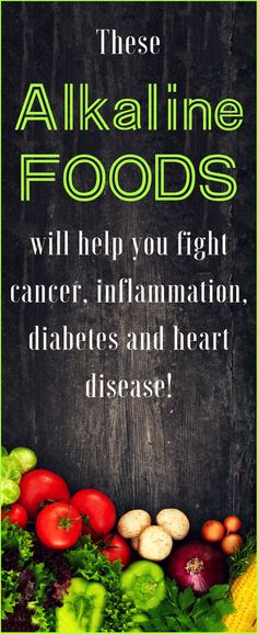 These ALKALINE foods will help you fight cancer, inflammation, diabetes and heart disease! These ALKALINE foods will help you fight cancer, inflammation, diabetes and heart disease! Natural Cure For Arthritis, Natural Cures, Natural Health, Tomato Nutrition, Health And Nutrition, Health And Wellness, Nutrition Guide, Nutrition Data, Nutrition Tracker