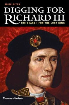 History Books, World History, King Richard 111, Greatest Villains, Plantagenet, Popular Books, British History, Asian History, Tudor History