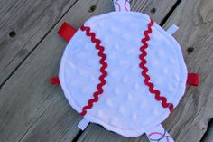 Hey, I found this really awesome Etsy listing at https://www.etsy.com/listing/169393504/st-louis-cardinals-baseball-shaped-lovie