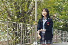 Instagram Names, School Uniform, Korean Actors, Korean Drama, Actors & Actresses, In This Moment, South Korea, Idol, Ootd
