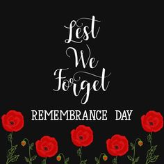 May we never forget the sacrifices made by brave men and women both at home and abroad. . #LestWeForget #RemembranceDay #heroes #protectandserve #respectandlove #freedom #peace