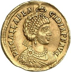 Berlin Museum, Valuable Coins, Ancient Persia, Coin Art, Gold And Silver Coins, Antique Coins, World Coins, Ravenna, Rare Coins