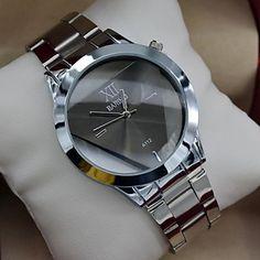 relógio+relógio+de+forma+transperant+marcação+triangular+de+aço+cheio+atmosfera+vestido+de+pulso+dos+homens+(cores+sortidas)+–+EUR+€+10.57
