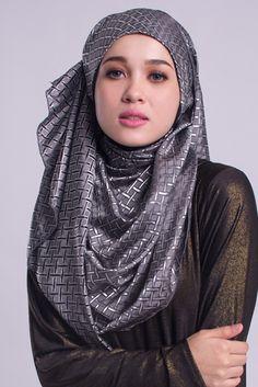 Hijab Emma