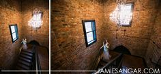 Blog featuring some of the wonderful photos at the stylized photo shoot at CANAL 337 in downtown Indianapolis. jamie sangar photography blog _ CANAL 337