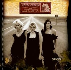 Dixie Chicks - Give it up or Let me Go