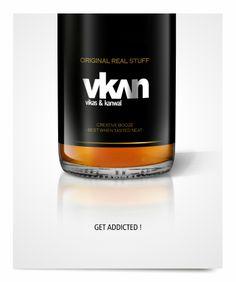 vkan addiction !