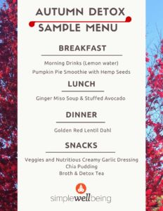 autumn-2016-sample-menu