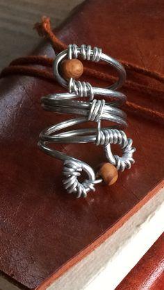 Pure Products, Bracelets, Silver, Jewelry, Fashion, Moda, Jewlery, Jewerly, Fashion Styles