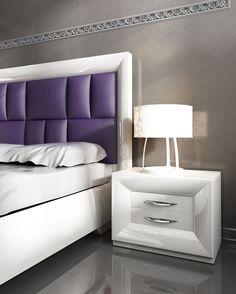 Cabeceros de cama   Muebles de Salón y Dormitorio.